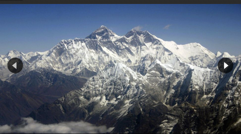 Mt Everest_02