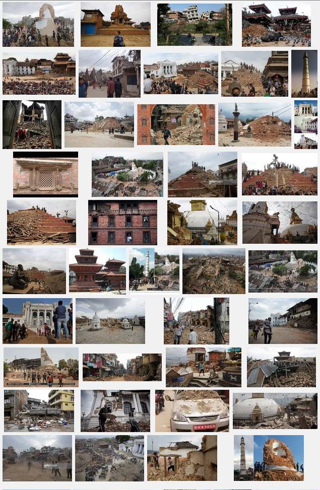 Nepal destruction_L01