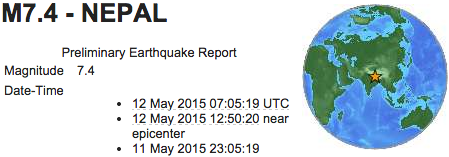 earthquake Nepal_0512_2015