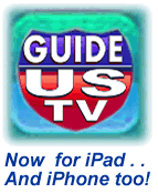 GUIDE US_TV00