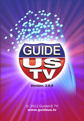GUIDE US_TV03