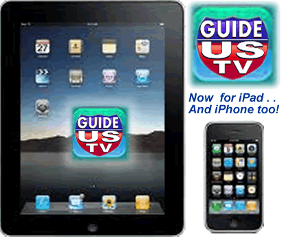 GUIDE US_TV13