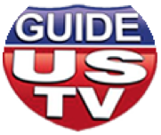 GuideUS TV logo sm 01