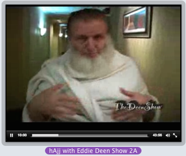 hAjj 1_with_Eddie_in_iHram_in_hotel_for_Hajj