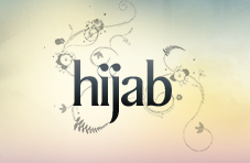 Hijab or No Hijab 2