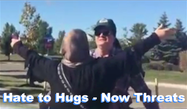 hate2hugs2threats 01