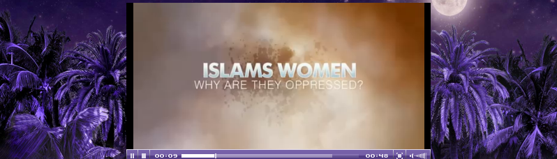 Links IslamsWomen2