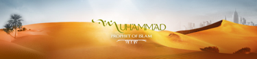 Links ProphetOFIslam