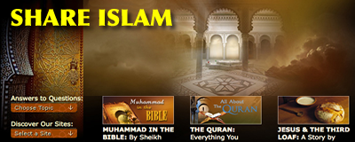 Links Share Islam02