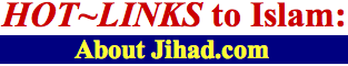 Links about_jihad