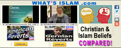 Links whats islam01