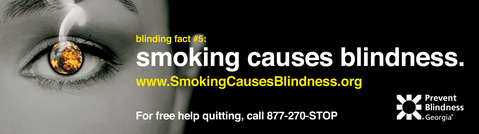 smoking kills_BLINDNESS_1_sm