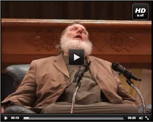 Yusuf Estes_Passed_out_3