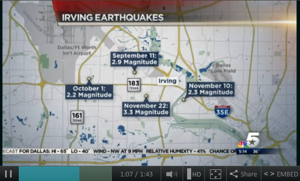 earthquakes 2104_12_9b