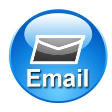 email icon3