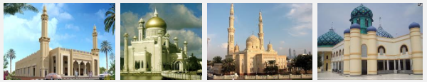 Mosques for_France_13