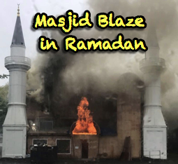 burning mosque 255