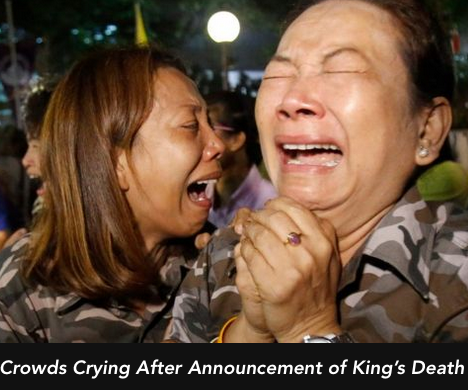 Thailand King Dead.png2