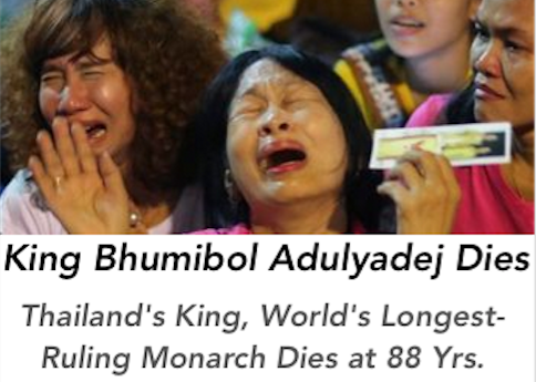 Thailand King Dead.png3