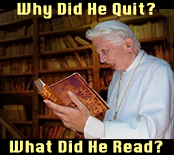 pope quit why03