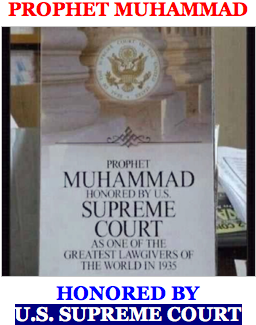 prophet honored_by_us_court2