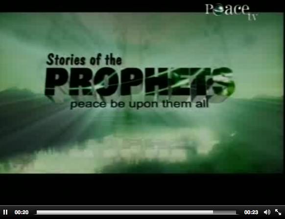 prophets stories promo 01