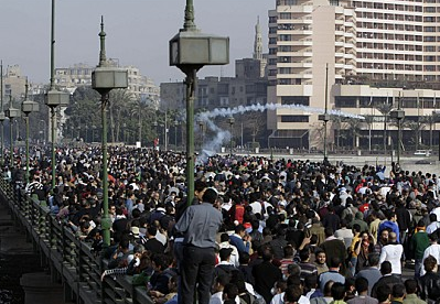 egypt_crowds4