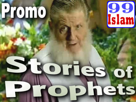 stories of the prophets 02