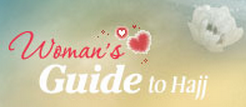 womans guide_to_hajj