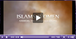 Islams women_video_2