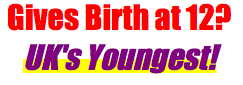 young girls pregnant no marriage 01